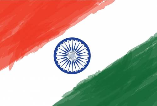 An Appeal to Dear Indians