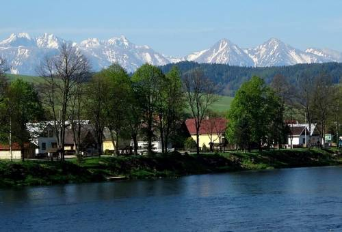 Slovakia – A Dreamland